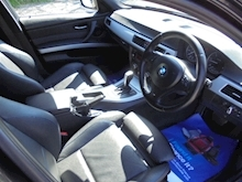 Bmw 3 Series 320D Sport Plus Touring - Thumb 9