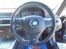 Bmw 3 Series 320D Sport Plus Touring - Thumb 17