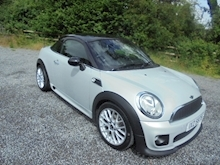 Mini Mini Coupe Cooper - Thumb 1