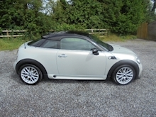 Mini Mini Coupe Cooper - Thumb 2