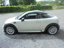 Mini Mini Coupe Cooper - Thumb 6