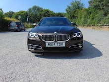 Bmw 5 Series 525D Luxury Touring - Thumb 7