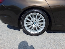 Bmw 5 Series 525D Luxury Touring - Thumb 19