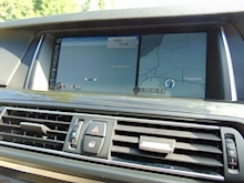Bmw 5 Series 525D Luxury Touring - Thumb 13