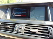 Bmw 5 Series 525D Luxury Touring - Thumb 14