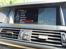 Bmw 5 Series 525D Luxury Touring - Thumb 15