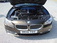 Bmw 5 Series 525D Luxury Touring - Thumb 17