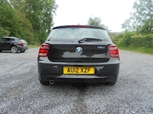 BMW 1 Series 118D Se - Thumb 3