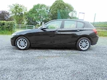 BMW 1 Series 118D Se - Thumb 5