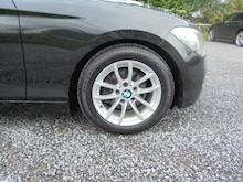 BMW 1 Series 118D Se - Thumb 13
