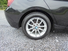 BMW 1 Series 118D Se - Thumb 14