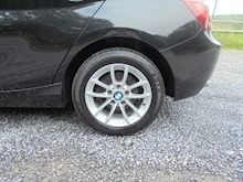 BMW 1 Series 118D Se - Thumb 15