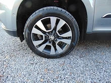 Skoda Yeti Outdoor Laurin And Klement Tdi Scr - Thumb 20