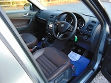Skoda Yeti Outdoor Laurin And Klement Tdi Scr - Thumb 9