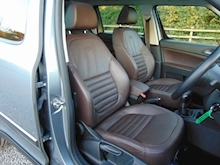Skoda Yeti Outdoor Laurin And Klement Tdi Scr - Thumb 10