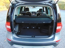 Skoda Yeti Outdoor Laurin And Klement Tdi Scr - Thumb 15