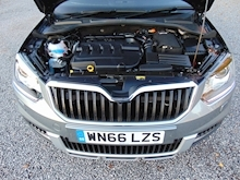 Skoda Yeti Outdoor Laurin And Klement Tdi Scr - Thumb 16