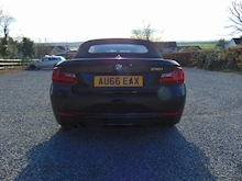 BMW 2 Series 218I Sport - Thumb 5