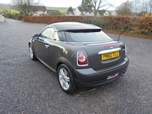 Mini Mini Coupe Cooper - Thumb 4