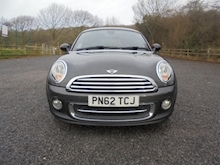 Mini Mini Coupe Cooper - Thumb 7