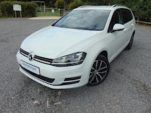 Volkswagen Golf Gt Tsi Bluemotion Technology Dsg - Thumb 0