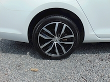 Volkswagen Golf Gt Tsi Bluemotion Technology Dsg - Thumb 20