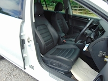 Volkswagen Golf Gt Tsi Bluemotion Technology Dsg - Thumb 10
