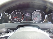 Volkswagen Golf Gt Tsi Bluemotion Technology Dsg - Thumb 15