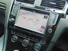 Volkswagen Golf Gt Tsi Bluemotion Technology Dsg - Thumb 12