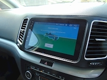 Volkswagen Sharan Se Tsi Bluemotion Technology Dsg - Thumb 15