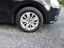 Volkswagen Sharan Se Tsi Bluemotion Technology Dsg - Thumb 20