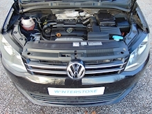 Volkswagen Sharan Se Tsi Bluemotion Technology Dsg - Thumb 19