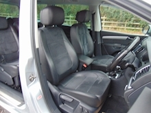 Volkswagen Sharan Se Tsi Bluemotion Technology Dsg - Thumb 11