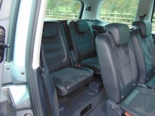 Volkswagen Sharan Se Tsi Bluemotion Technology Dsg - Thumb 13