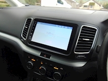 Volkswagen Sharan Se Tsi Bluemotion Technology Dsg - Thumb 17