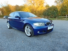 BMW 1 Series 130I M Sport - Thumb 8