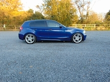 BMW 1 Series 130I M Sport - Thumb 1