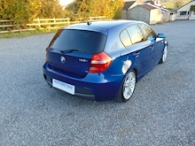 BMW 1 Series 130I M Sport - Thumb 2