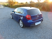 BMW 1 Series 130I M Sport - Thumb 4