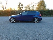 BMW 1 Series 130I M Sport - Thumb 5