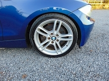 BMW 1 Series 130I M Sport - Thumb 17