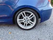 BMW 1 Series 130I M Sport - Thumb 19