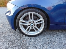 BMW 1 Series 130I M Sport - Thumb 20