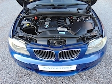 BMW 1 Series 130I M Sport - Thumb 16