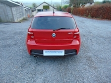BMW 1 Series 130I M Sport - Thumb 3