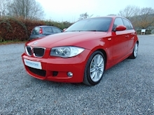 BMW 1 Series 130I M Sport - Thumb 6