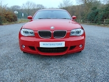 BMW 1 Series 130I M Sport - Thumb 7