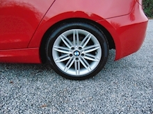 BMW 1 Series 130I M Sport - Thumb 18