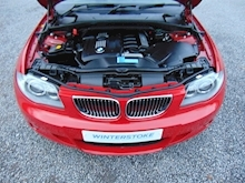 BMW 1 Series 130I M Sport - Thumb 15