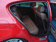 BMW 1 Series 130I M Sport - Thumb 11